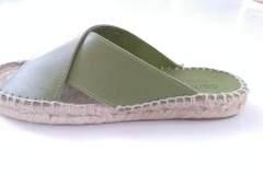 1_md-315-vaquetilla-pistacho